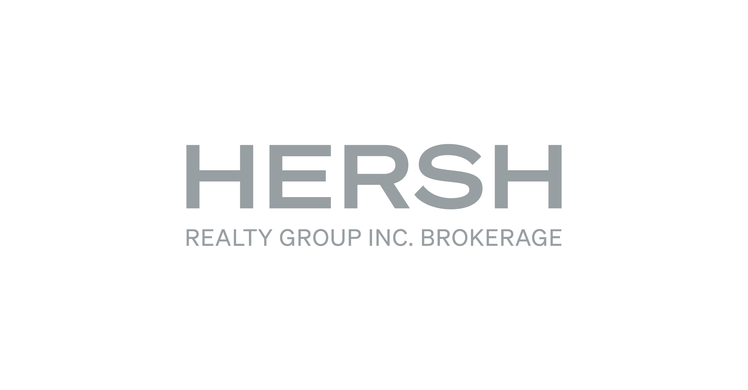 HERSH REALTY GROUP